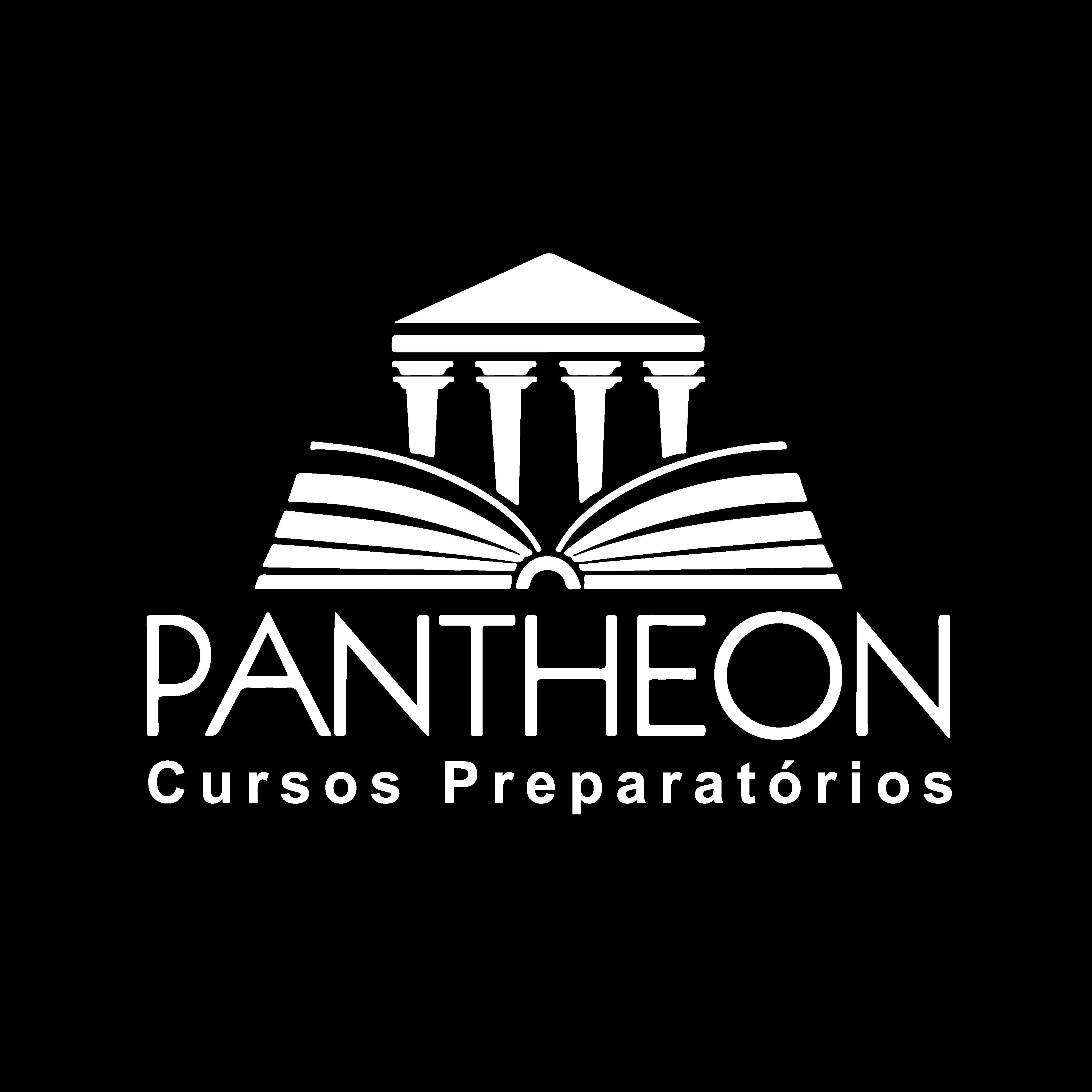 Portal Pantheon EAD