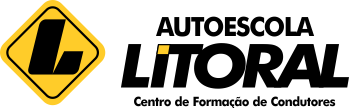 Logo Autoescola Litoral