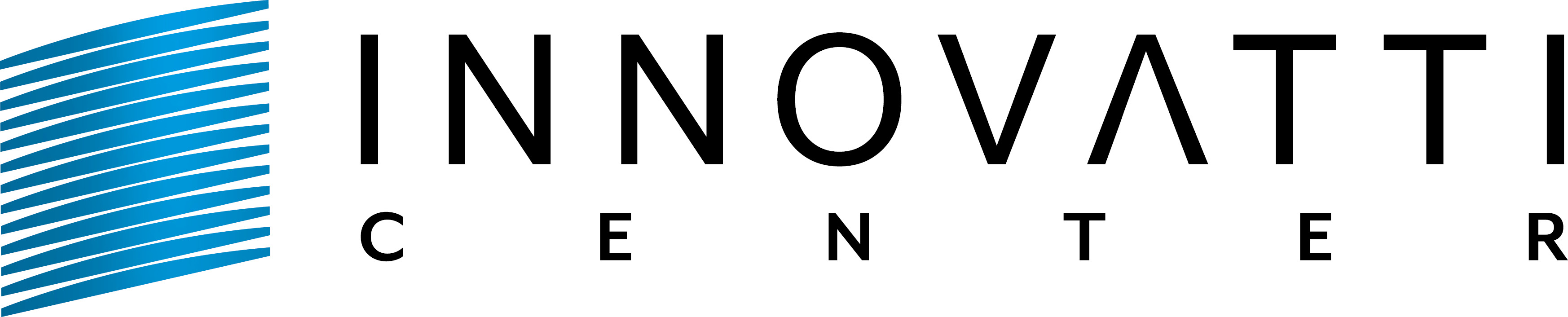 logo_innovatti