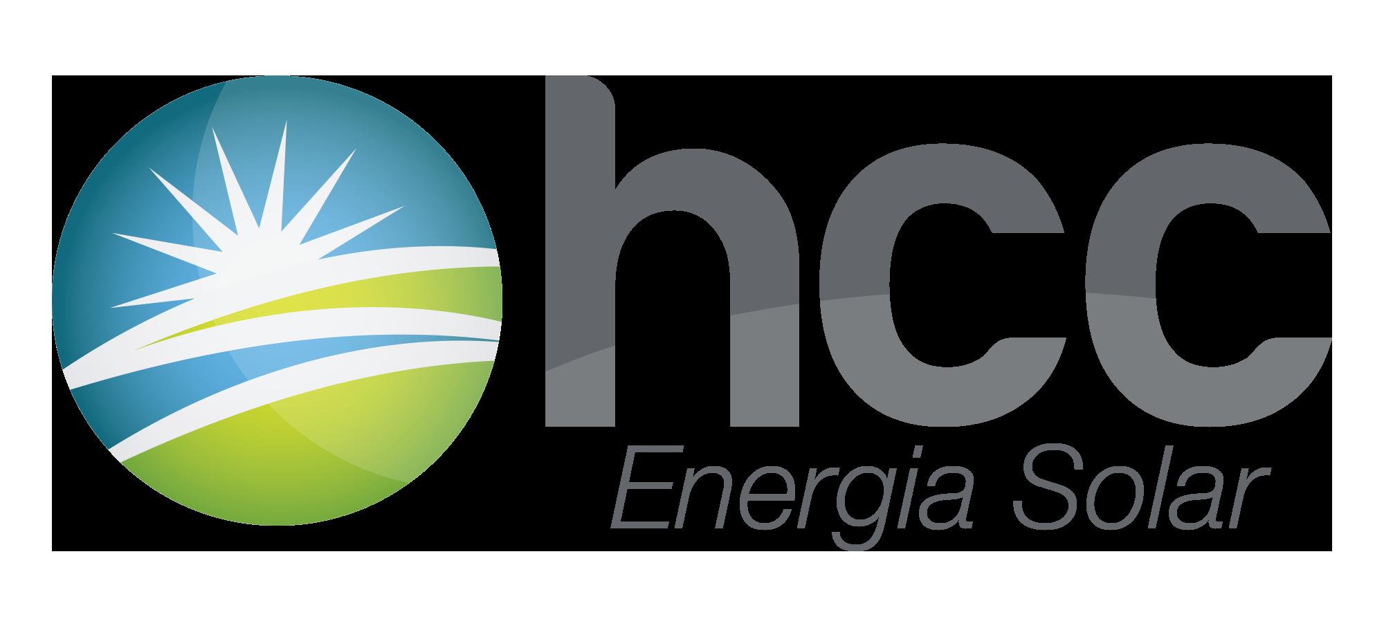 HCC Energia Solar