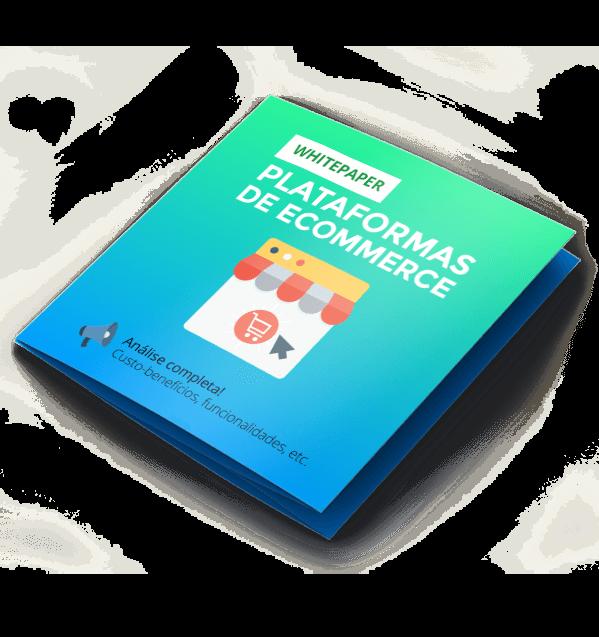 Plataformas de ecommerce
