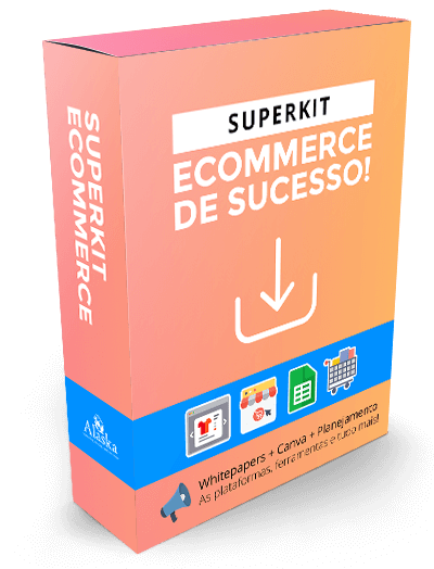Superkit do ecommerce