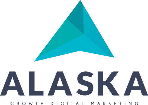 Alaska Marketing DigitalAlaska - Growth Digital Marketing