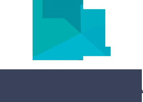 Alaska Marketing Digital