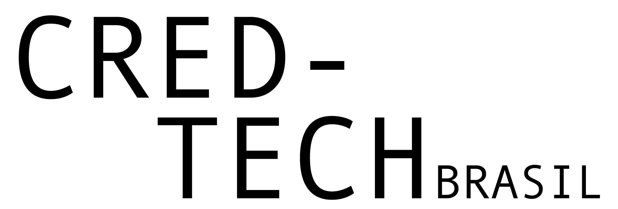 Cred-Tech Brasil