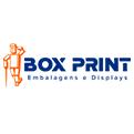 Box Print Embalagens