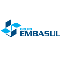 Grupo Embasul