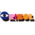 Grupo Orisol do Brasil