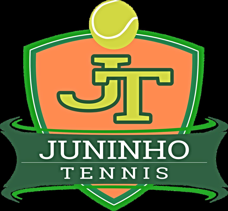 Lugar para os amantes do tênis