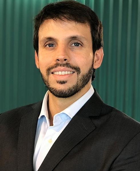 Gustavo De Gasperi | A69825