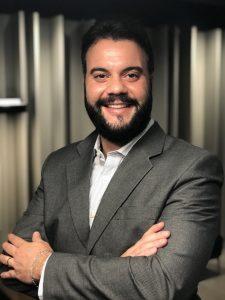 Rafael Cordeiro | A25890