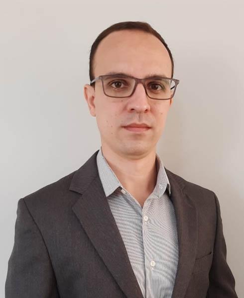 Renato Belaguarda | A25250