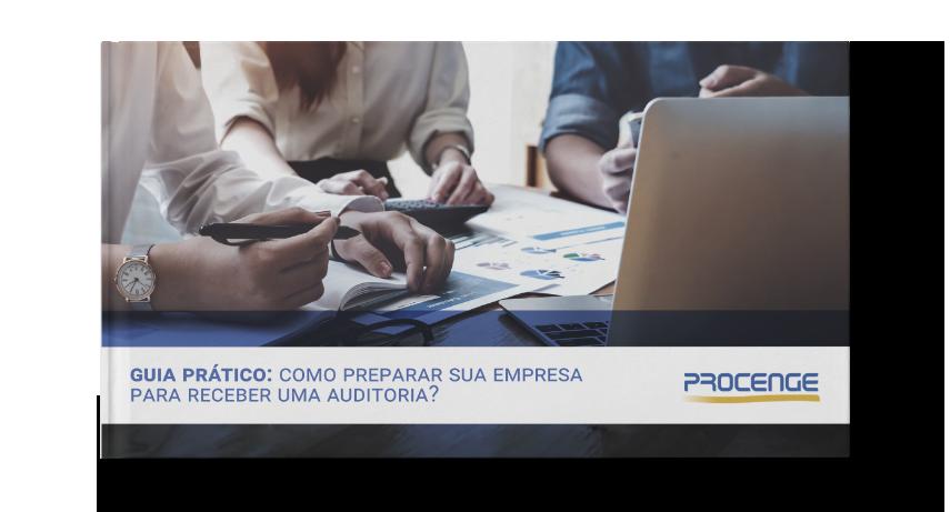 Como preparar sua empresa para receber uma auditoria