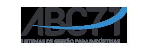 ABC71 - Sistemas de Gestão