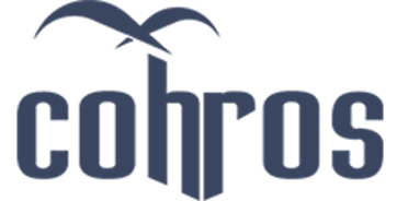 Logo Cohros