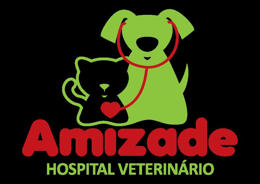 Amizade Hospital Veterinário