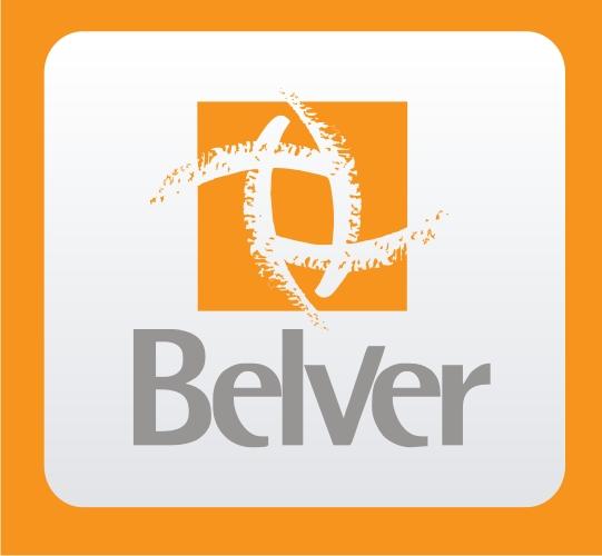 Logo Belver