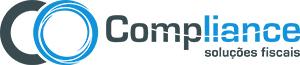 Logo Compliance Soluções Fiscais | Compliance Fiscal