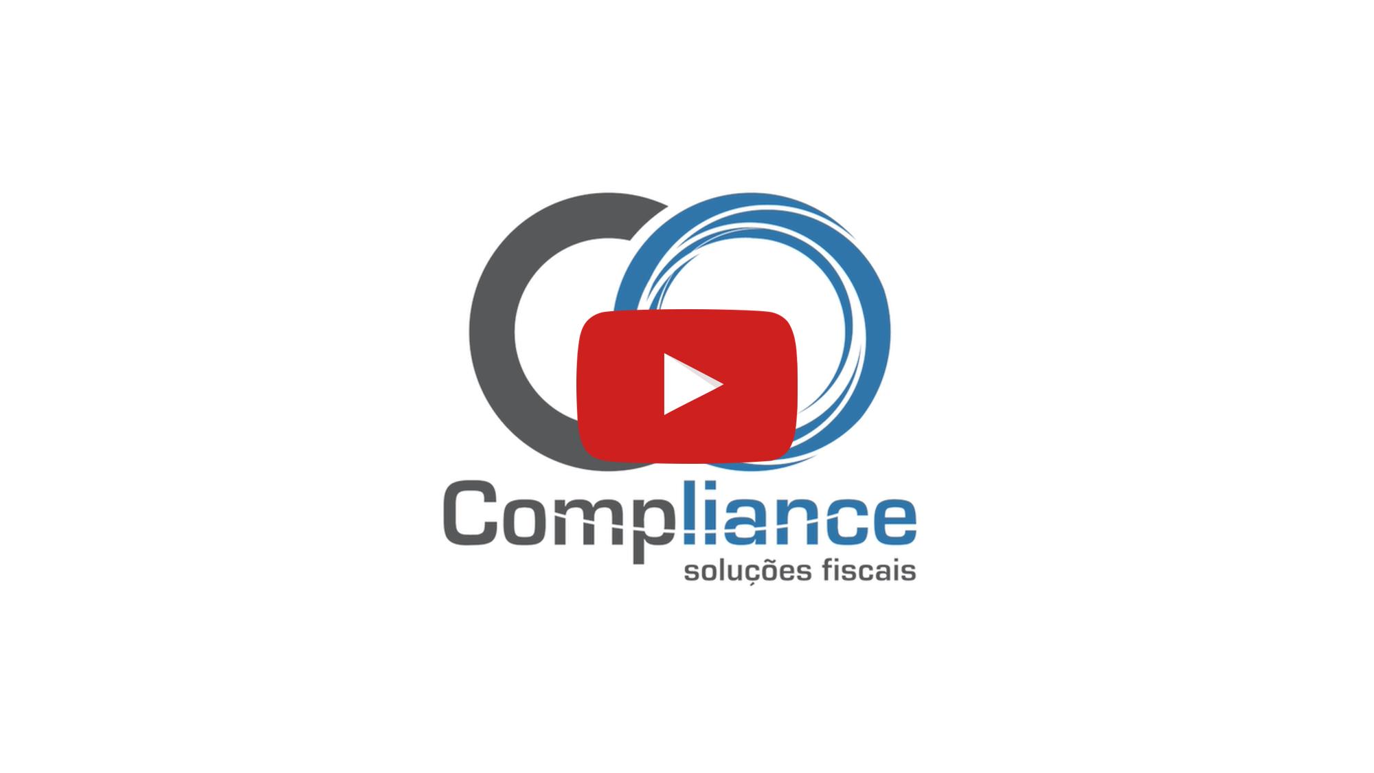 Gravação do [WEBINAR] Compliance EFD-REINF | Fases | Os 3 Passos para a Entrega!