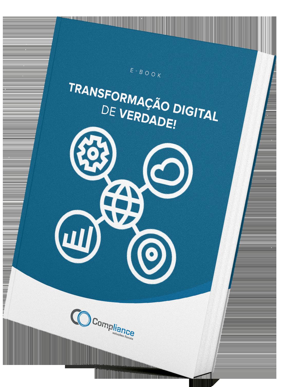Transformação Digital de Vendade: Guia Prático