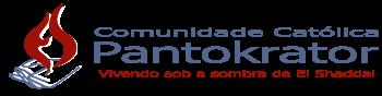 comunidade pantokrator