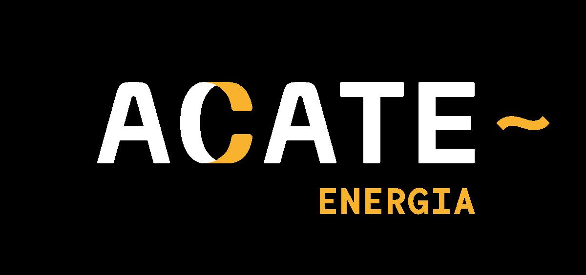 acate energia