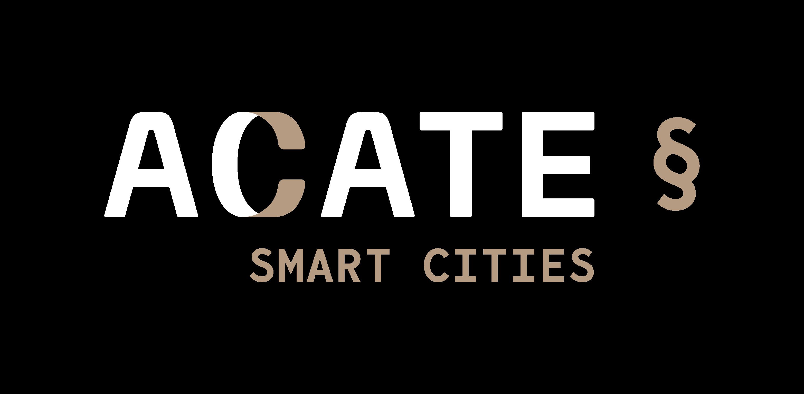 acate smart cities
