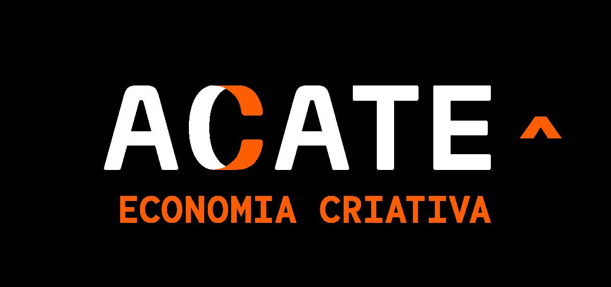 acate economia criativa