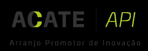 ACATE API