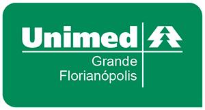 unimed grande florianopolis