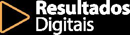 resultados digitais