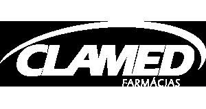 clamed farmacias