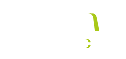 Logo LinkLab