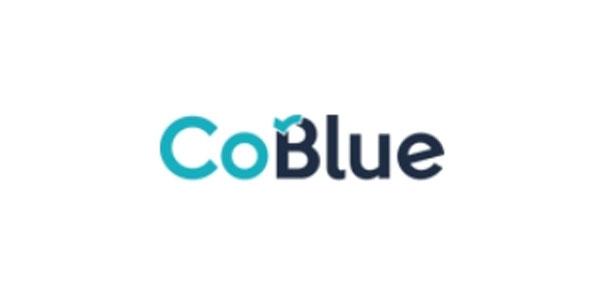CoBlue
