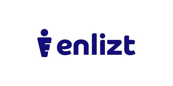 Enlizt