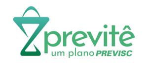 Previsc