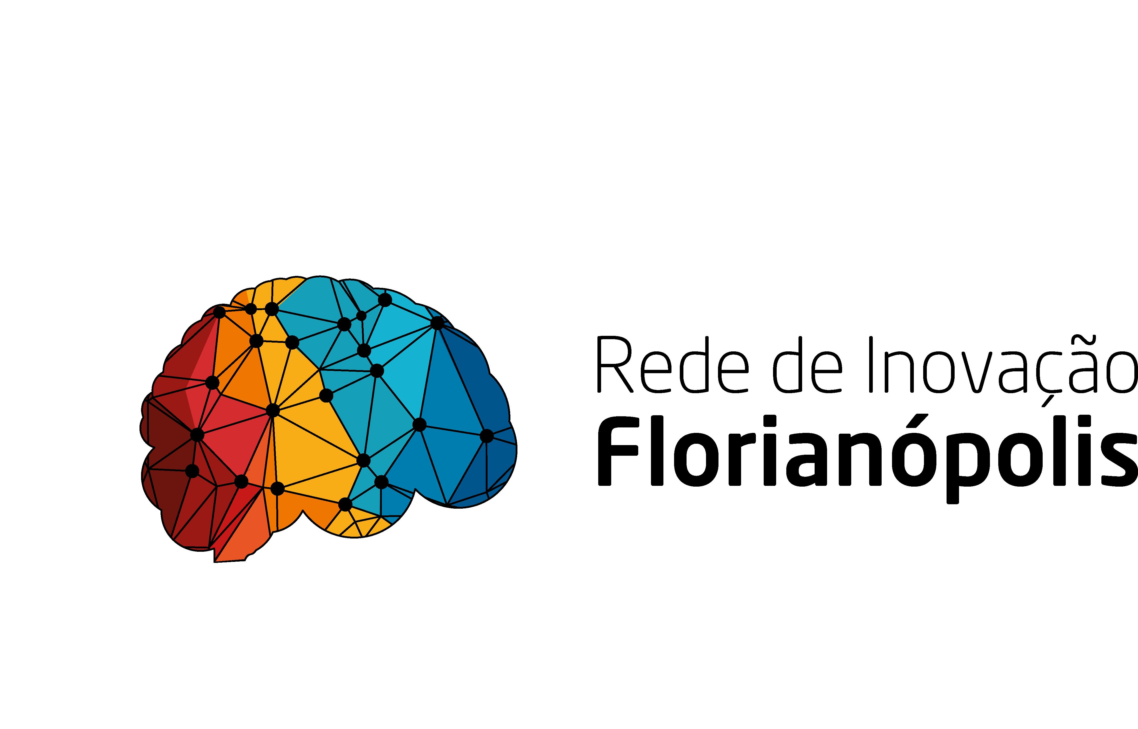 logo rede inovação