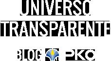 Universo Transparente
