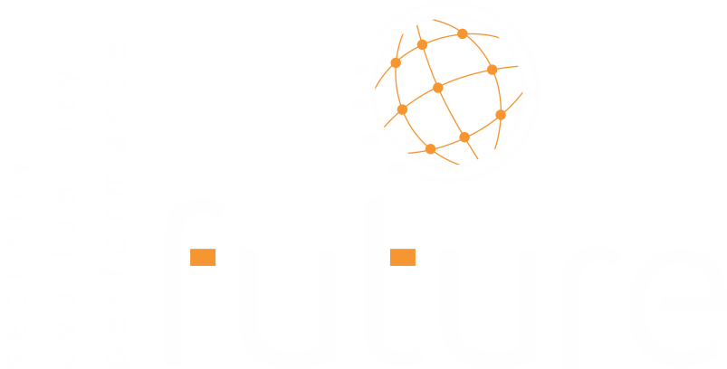 Logomarca Future