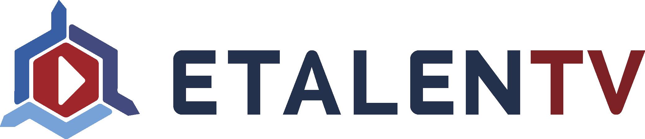 ETALENT TV