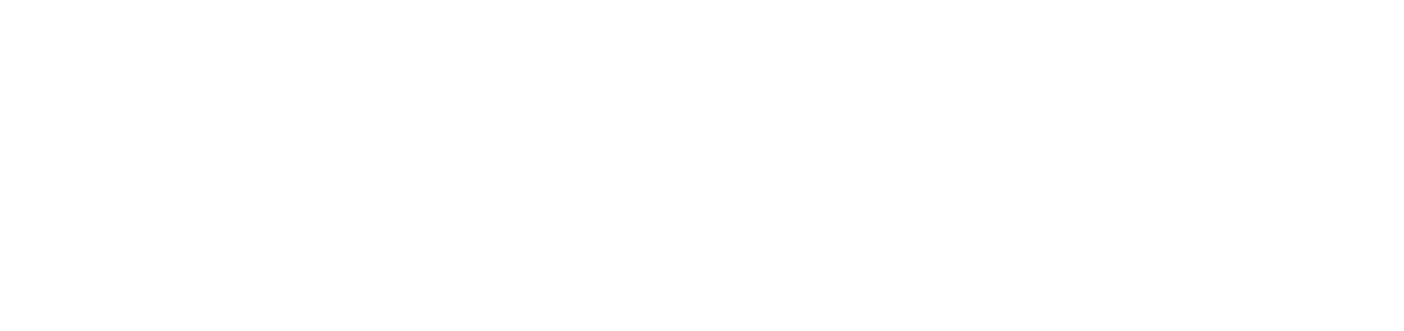 Logotipo ETALENT branco