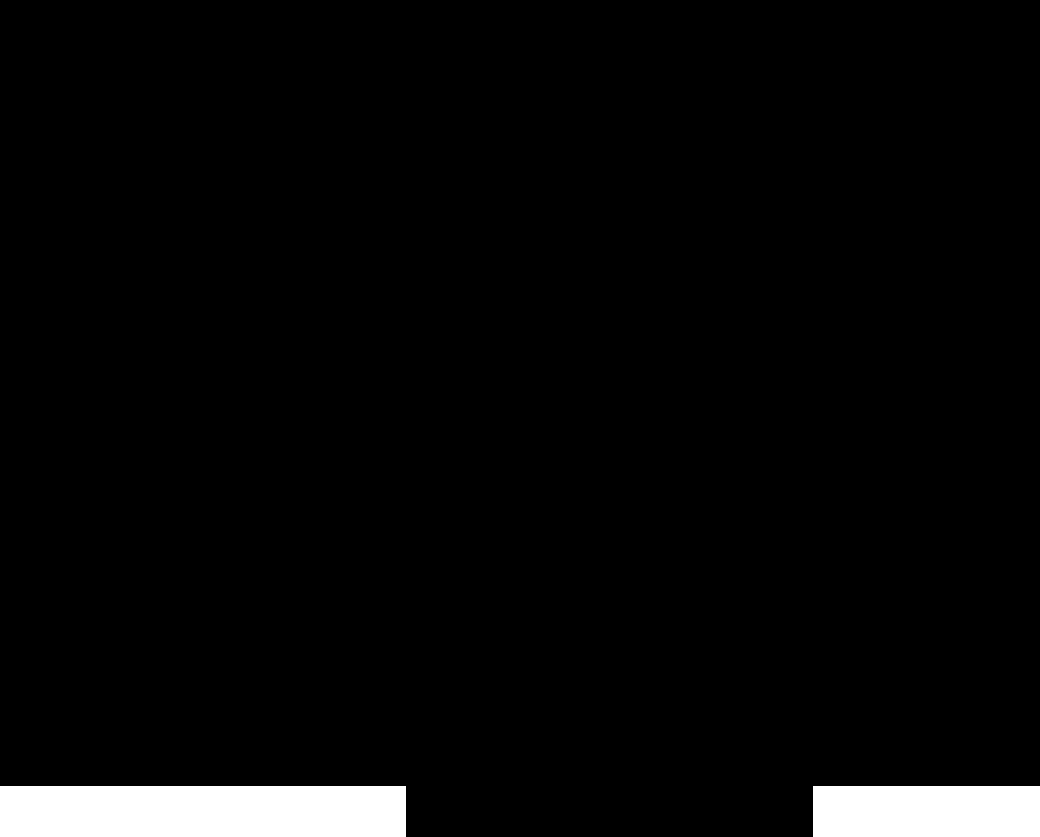 %24gpuhcdhtsmsfiyab