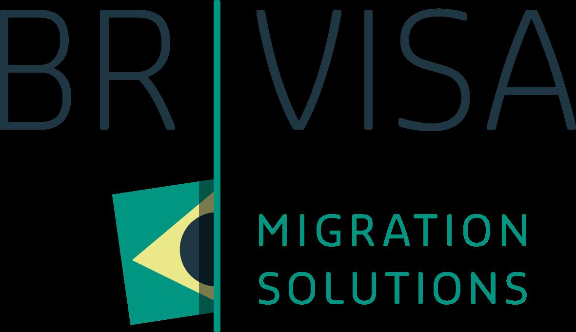 Logo BR-Visa