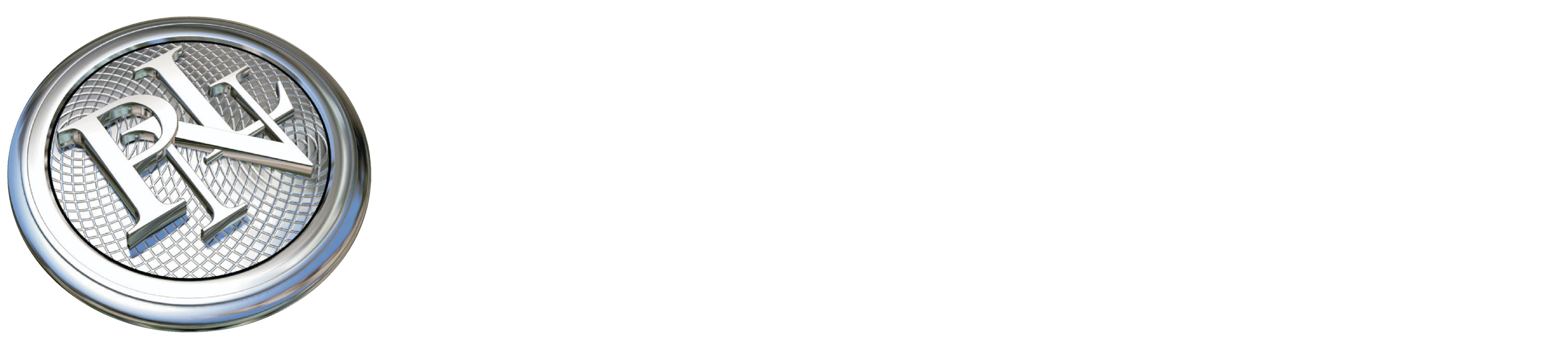 Marca SBPNL