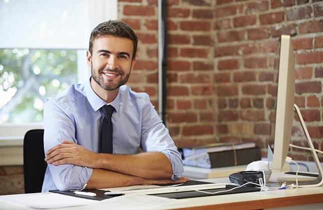 Hipnose pode aumentar sua produtividade no trabalho