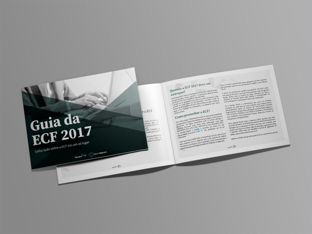 Guia da ECD 2017