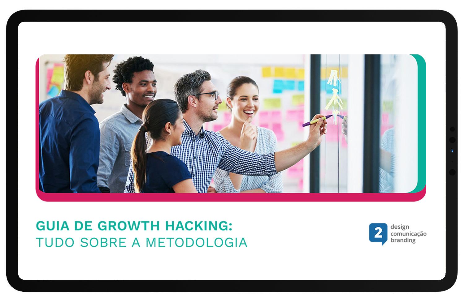 FOTO-MOCKUP-notebook com tela- guia da importancia do marketing digital para as empresas