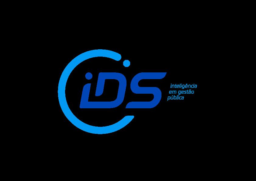 IDS - Software e Assessoria
