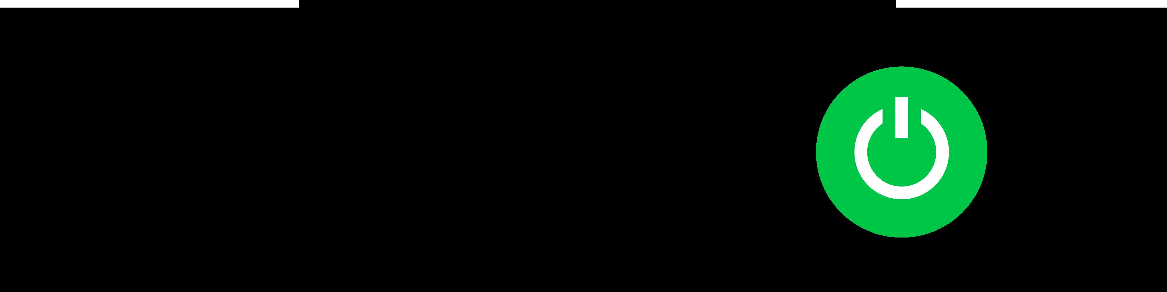 $u1692jm437b