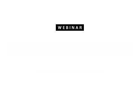 Webinar Gerenciamento de Projetos com Foco em Resultados